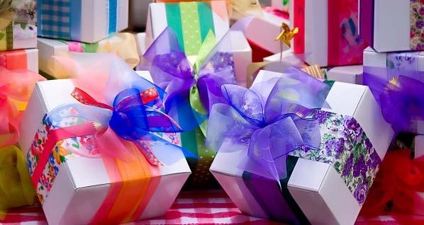 Wedding Return Gifts In Omr Navalur Chennai Wedding Street