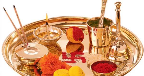 Wedding Pooja Items in OMR Navalur Chennai | Wedding Street