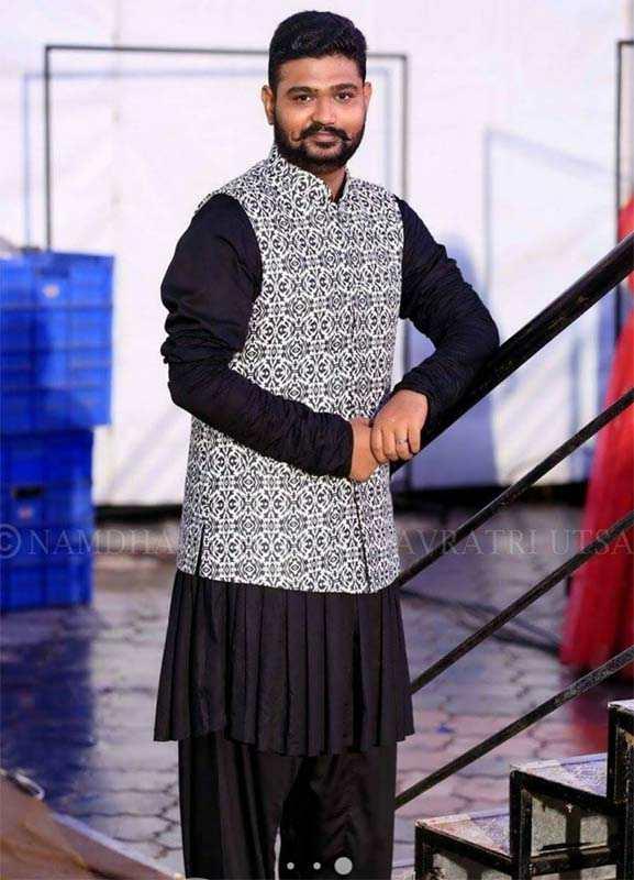 Wedding Dress For Groom In Chennai Wedding Street