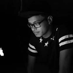 DJ KISHAN