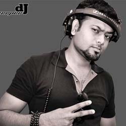 DJ VEEPEE